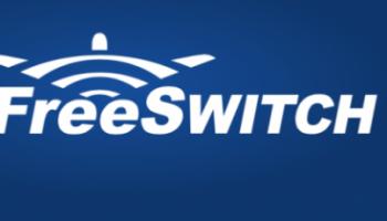 Freeswitch Modules | Telecom R & D