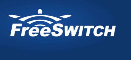 FreeSwitch SIP and Media Server | Telecom R & D