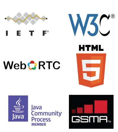 webrtc players icon