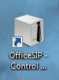 officesip8