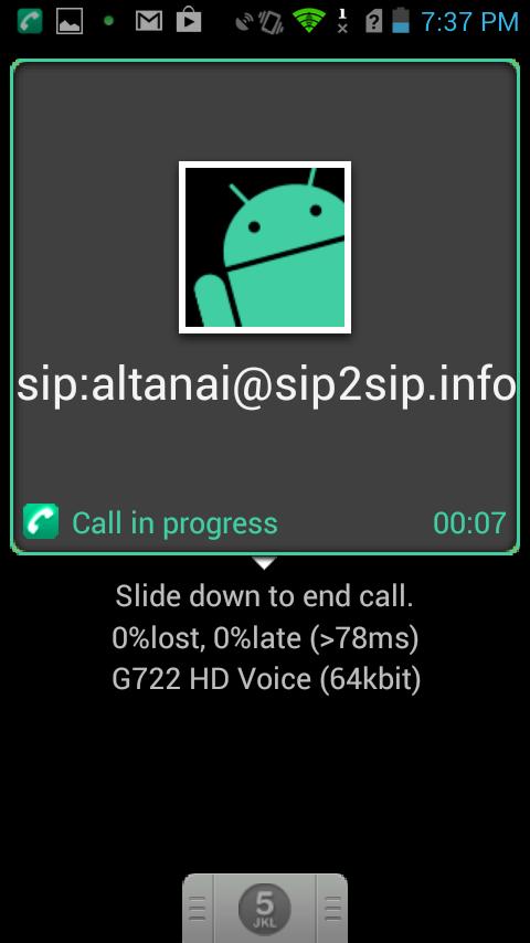 Screenshot_2014-07-01-19-37-54