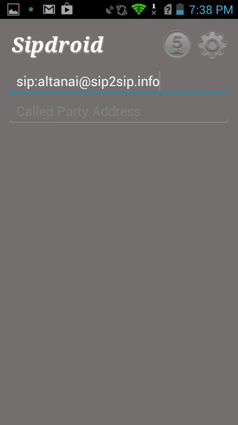 Screenshot_2014-07-01-19-38-46