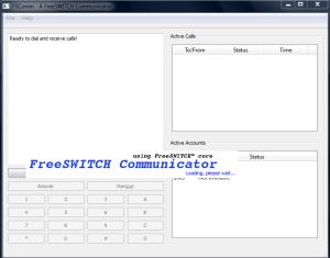 windows_freeswitchcomm__2
