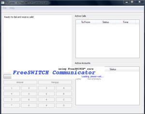 windows_freeswitchcomm__2