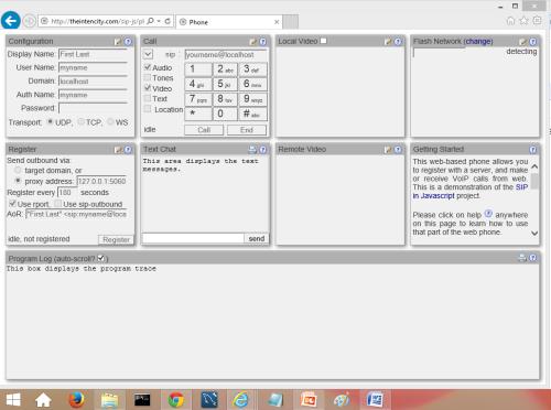 windows_IE_1