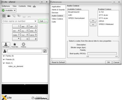 windows_xlite_3