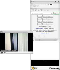 windows_xlite_7