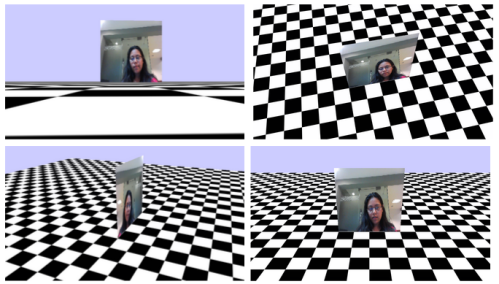 Augmented Reality in WebRTC Browser - Google Slides (4)