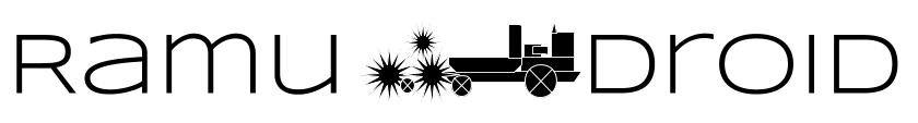 Copy of Ramudroid Logo White (1).jpg