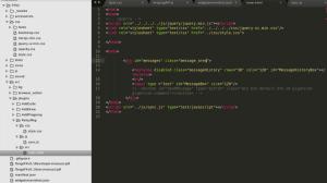 TangoFX v8 Developer's manual - Google Docs (1)