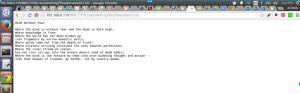 TangoFX v8 Developer's manual - Google Docs (3)