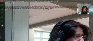 TangoFX v8 Developer's manual - Google Docs (4)