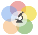 webrtc_development_logo