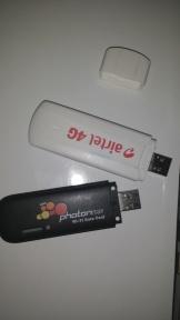 webrtc uv4l | Telecom R & D