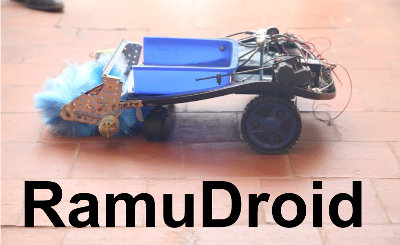 ramudroid image.png