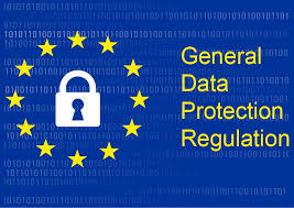 General Data Protection Regulation (GDPR) in VoIP