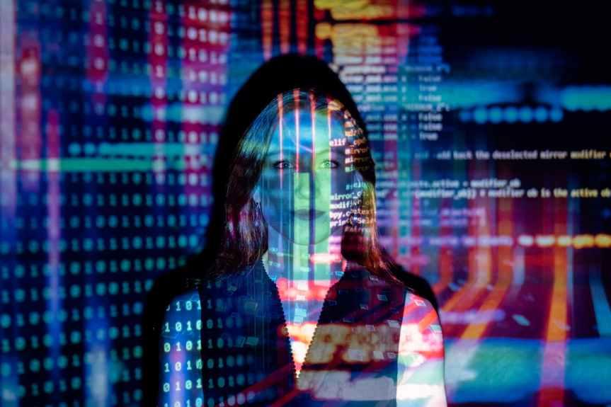 Attacks on SIPNetworks
